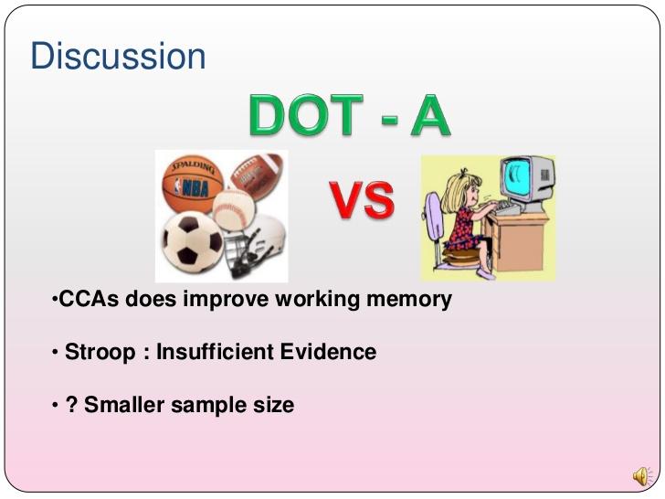 biological causes of amnesia