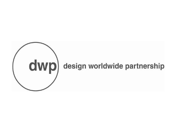 dwp Creativity