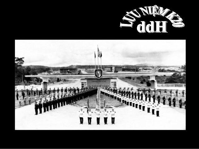 K20-Đại đội H- Phạm thành Tri