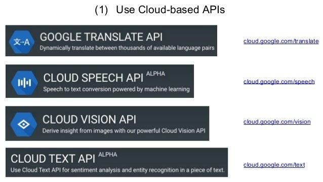 google deep learning pdf