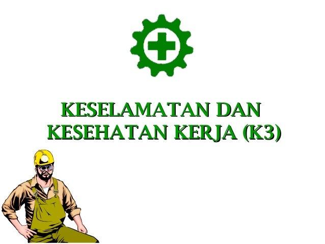 Image result for Menerapkan, Keselamatan, Kesehatan Kerja, Lingkungan Hidup