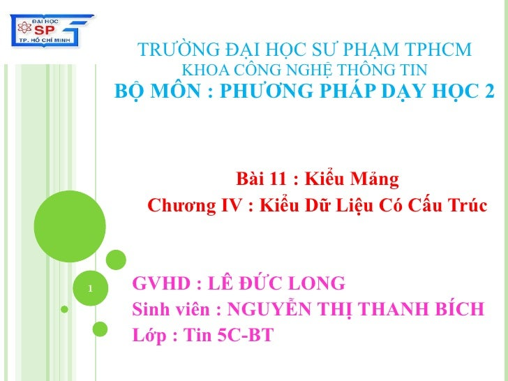 K33103209 nguyen thithanhbich-tin5c-bt