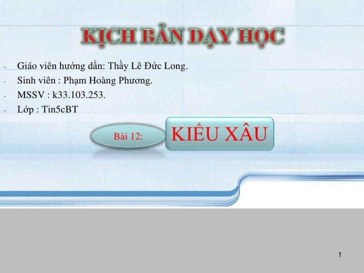 K33103253 pham hoang phuong-tin 5 cbt