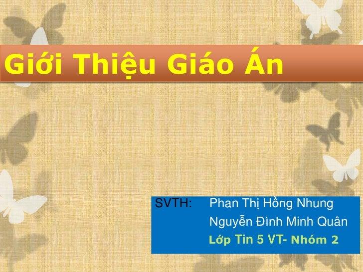 K33103354 nguyen dinhminhquan_chuong2_bai12_lop10