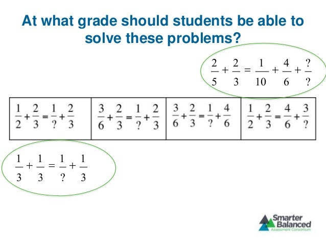 Grade 5 common core math word problems worksheets