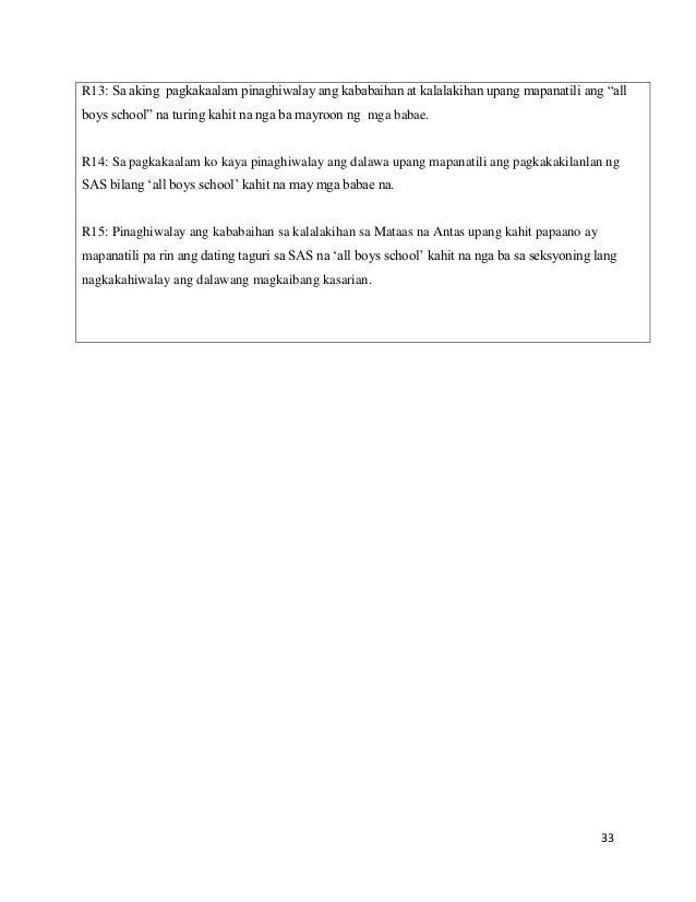kabanata v paglalagom at konklusyon Kabanata ii: mga kaugnay na literatura at pag-aaral banyagang literatura ayon kay chris borgan, sa librong social media and social networking starting points (2010),for you, it's mostly a question of whether you have the community in place and are looking for a targeted place within your.