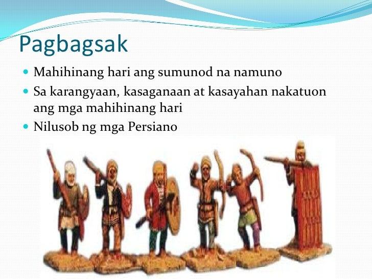 pagbagsak ng ekonomiya Pagbagsak ng ekonomiya ng bansa, isinisisi na rin kay maine mendoza at alden richards ng mga.
