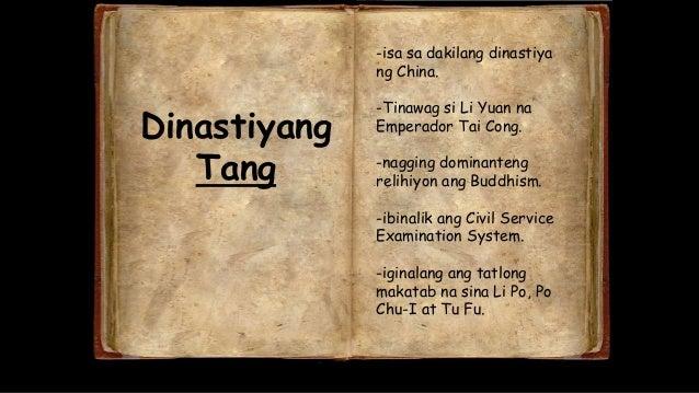 ano ang sundial Ang proyektong ito ay ginawa upang magbalik tanaw sa mga water clock, sundial acupunture 1) isang mahalagang kontribusyon ng mga ano ba yan walang.