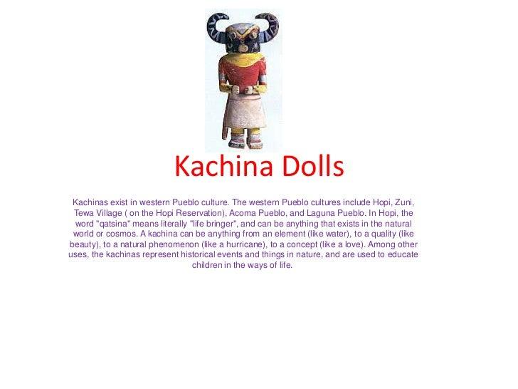 Kachinadolls (2)
