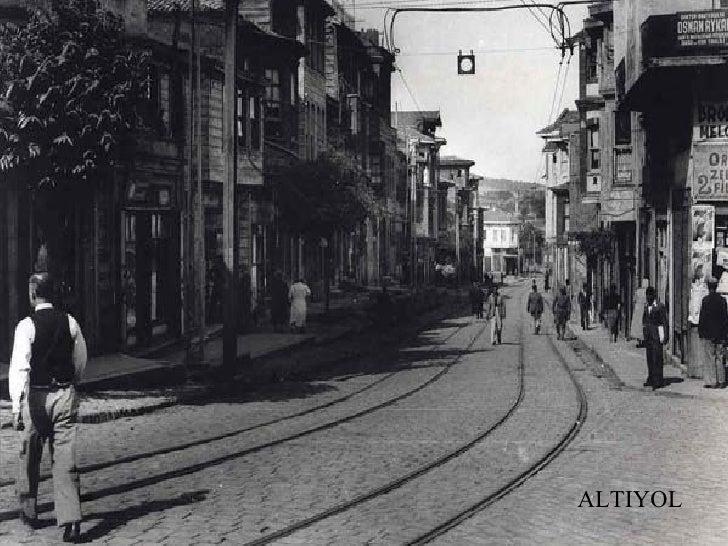 ALTIYOL