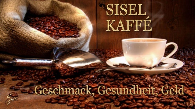 Kaffee-Verbrauch, weltweit:  2 Milliarden Tassen Kaffee am Tag  Markt mit über 100 Milliarden $ Umsatz  Top 5 Nationen ...