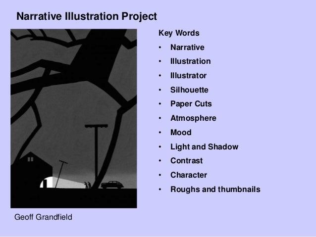 Kafkaillustrationproject