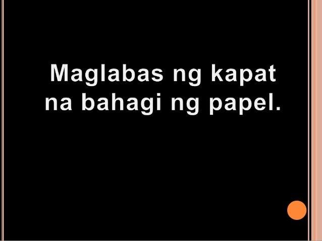 kahalagahan ng facebook Kahalagahan ng pag aaral, kahalagahan ng pag-aaral sa mga mag-aaral,  chia sẻ lên twitter chia sẻ lên facebook chia sẻ lên pinterest.