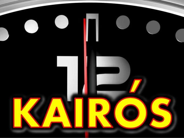 Presentepravoce Tudo tem o seu tempo determinado, e há tempo para todo propósito debaixo do céu: (Eclesiastes 3,1)-15