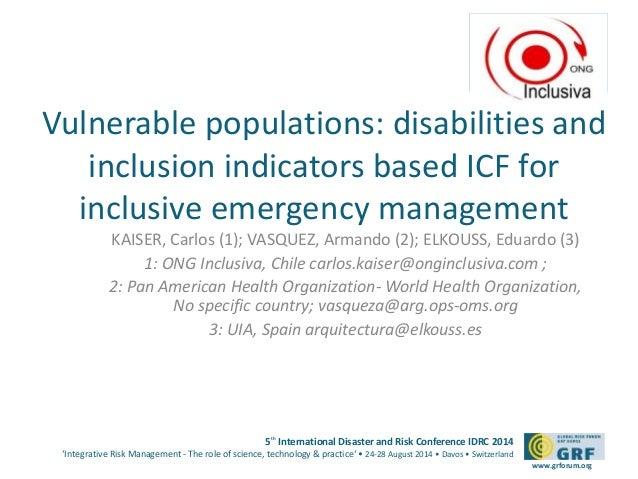 KAISER-Vulnerable populations-ID1140-IDRC2014_b