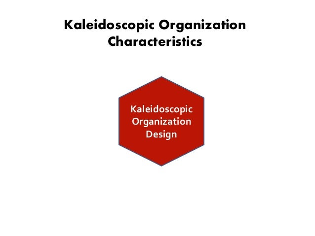 the characteristics and nature of organisations We provide 10 characteristics of organization development here in this article so that every can get a clear cut idea about od characteristics.