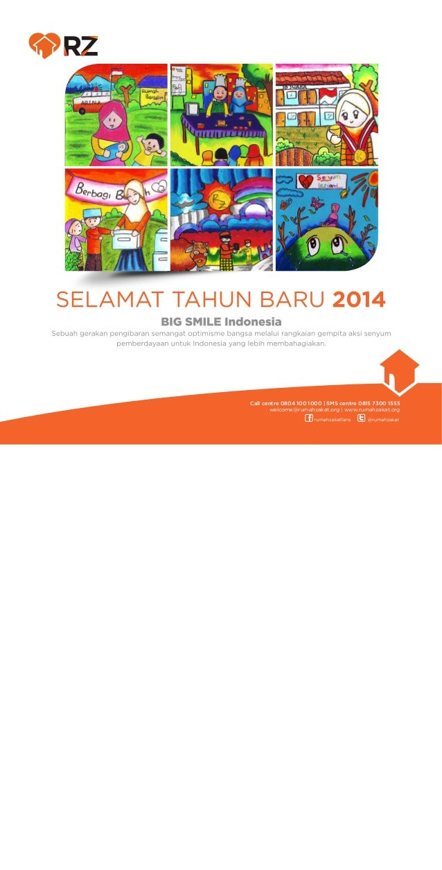 Call centre 0804 100 1000 | SMS centre 0815 7300 1555 welcome@rumahzakat.org | www.rumahzakat.org