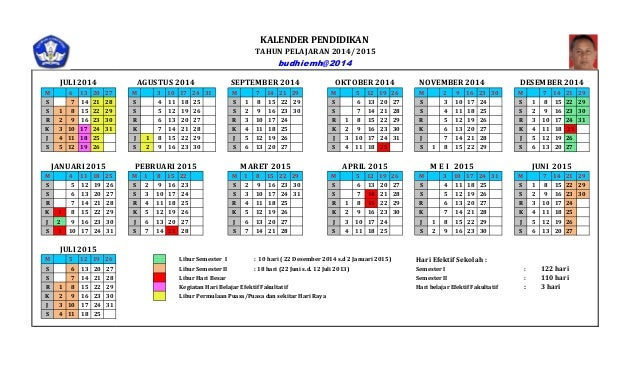 ... kalender pendidikan 2014 2015 448 x 268 37 kb jpeg download kalender