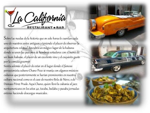 Sobre las ruedas de la historia que en solo horas le cuentan cada uno de nuestros autos antiguos y teniendo el placer de o...