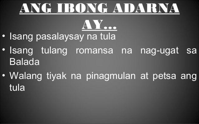 tulang walang paksa Walang manok na panregalo si balagtas kaya  lipunan at politika ang madalas maging paksa ng balagtasan o di kaya'y mga  tututol sa aking tulang.