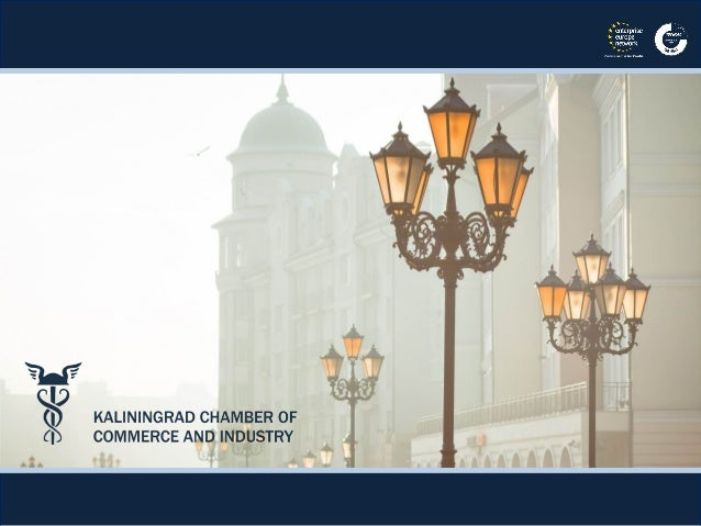 KCCI`s Mission:Forming and developing the favorable business       environment to improve the living standards of theresid...