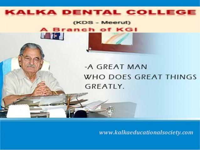 www.kalkaeducationalsociety.com
