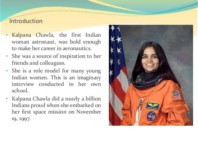 essay writing on kalpana chawla How to write a essay about religion the crucible essay on fear search engines for research paper suny canton related post of essay on kalpana chawla in.