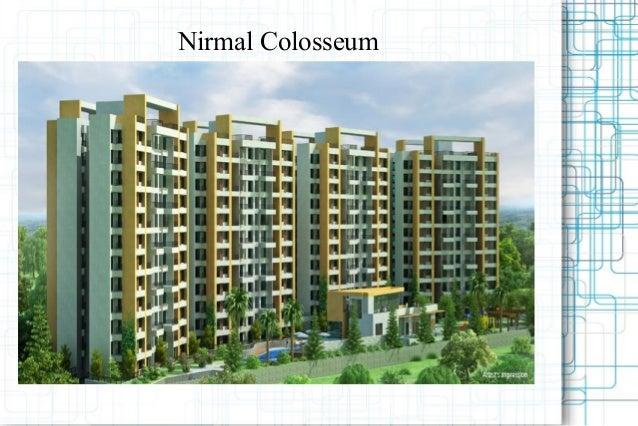 Kalpataru Avana Call @ 09999536147 Parel Mumbai