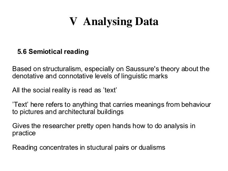 methods of research and thesis writing by calmorin But if the entire population is large, the researchers will determine the sample size by using the following formula (cited from methods of research and thesis writing by melchor a calmorin and laurentina paler-calmorin, p230): ( ) ( ) ( ) ( ) where: = sample size = total number of population = standard value (258) of 1.