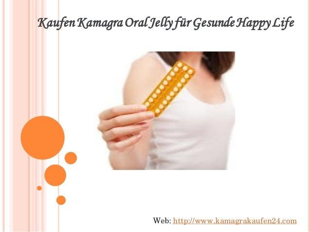 KaufenKamagraOral Jelly fürGesundeHappyLifeWeb: http://www.kamagrakaufen24.com