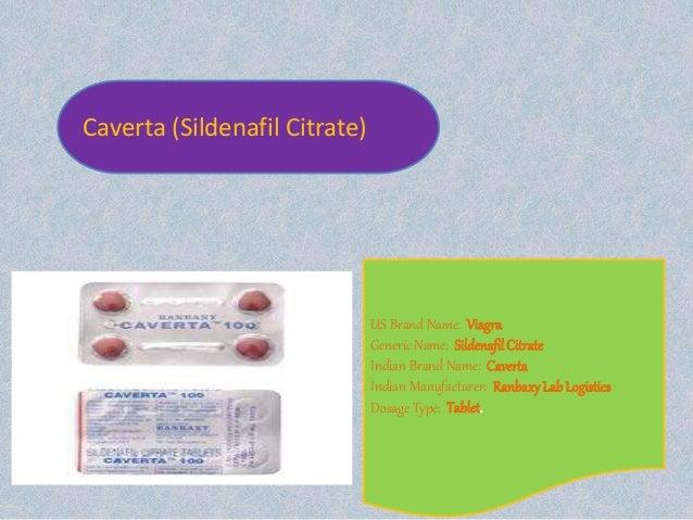 Cialis In Jamaica No Prescription