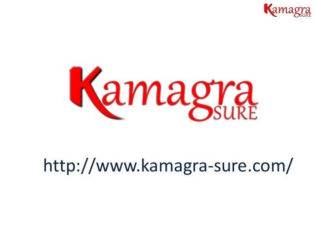 http://www.kamagra-sure.com/