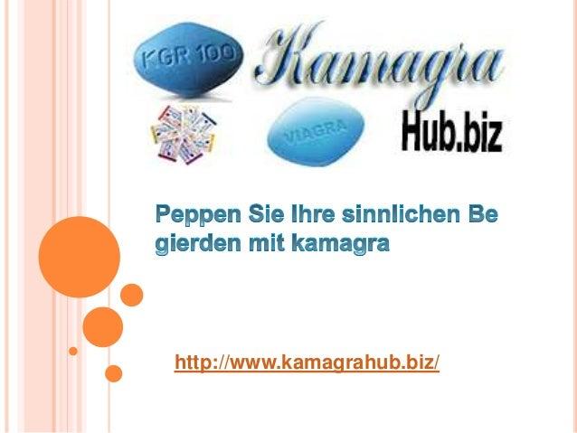 http://www.kamagrahub.biz/