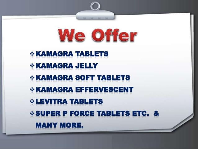 Buying Discount Discount Sale Viagra Viagra