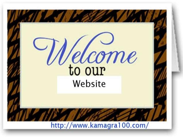 best site buy kamagra