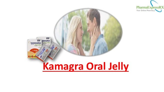 kamagra oral jelly one week pack
