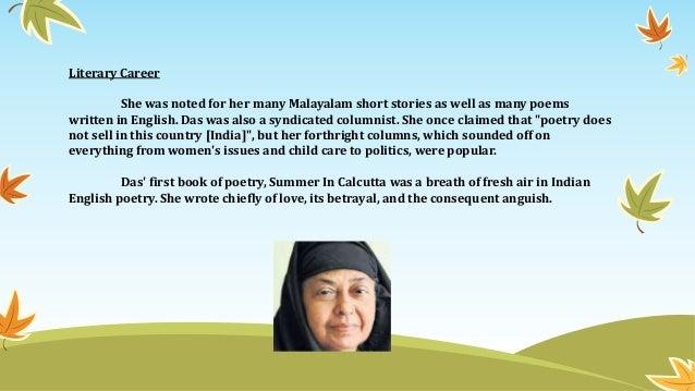 Worksheets Small Short Stories In Malayalam Written neypayasam short story in malayalam pdf free download bonus ndps dwiglo ru