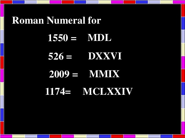 using numerals in essays In technical writing, such as in the sciences and math, it's more common to use numerals than words this is especially true when a number is followed by a unit of measurement so, for instance, the weight four grams could be expressed as 4 g or 4 grams.