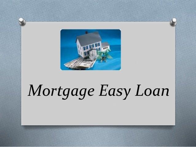 Personal loans savannah ga