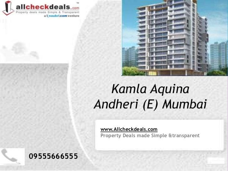 www.Allcheckdeals.com              Property Deals made Simple &transparent09555666555