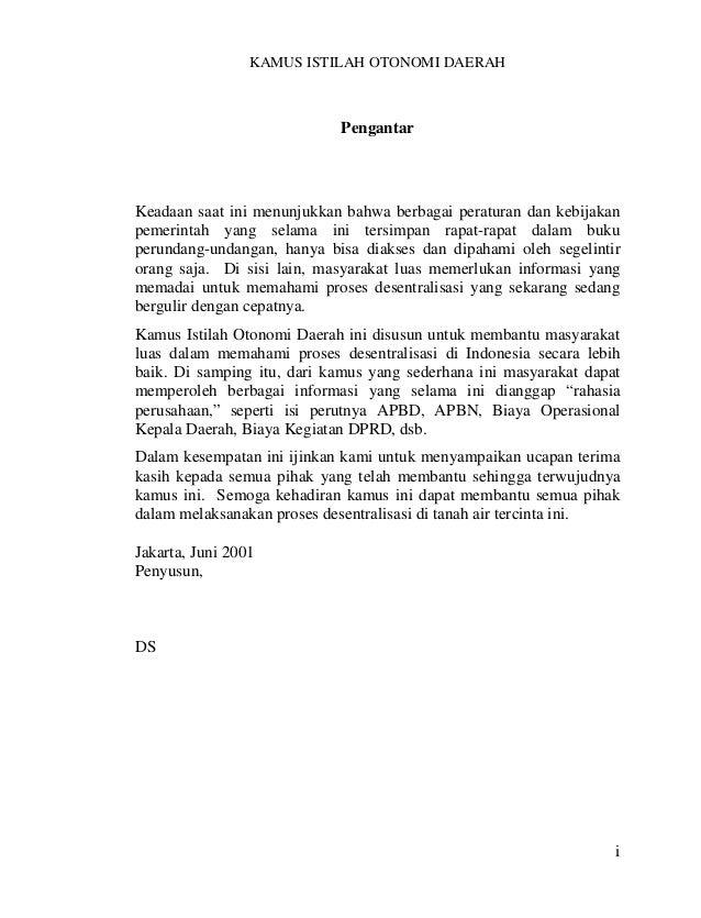 judul tesis tentang hukum pidana