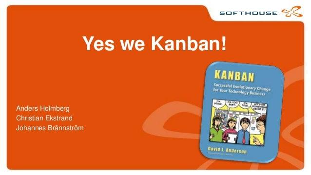 Kanban six core practices
