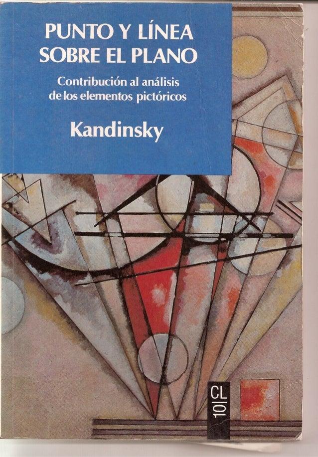 Traducci6n: Roberto Echavarren Diseiio de' cubierta: Jordi Vives Quinta edicion en Colecci6n Labor 1995 Titulo de la edici...