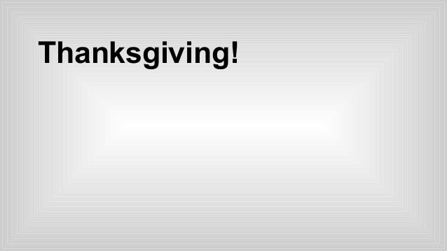 Thanksgiving_Robin