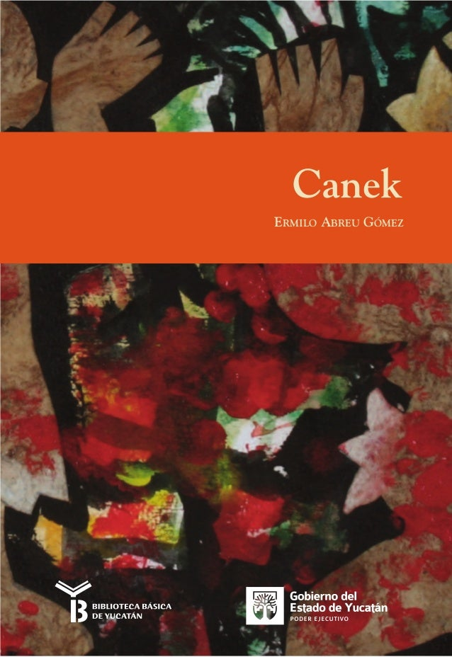 Canek pdf 200904012351