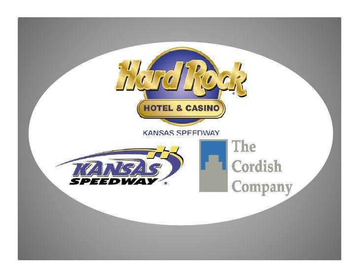 Kansas entertainment llc__8.13.08_