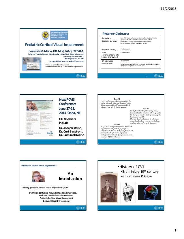 11/2/2013  PresenterDisclosures Consultant/ Speakers bureaus  Expert Witness/Legal Consultant-Gilbert & Tobin, Sydney, Au...