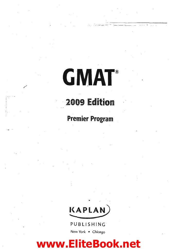 gmat og 4testscom - your free, practice test site for a free, practice gmat exam.