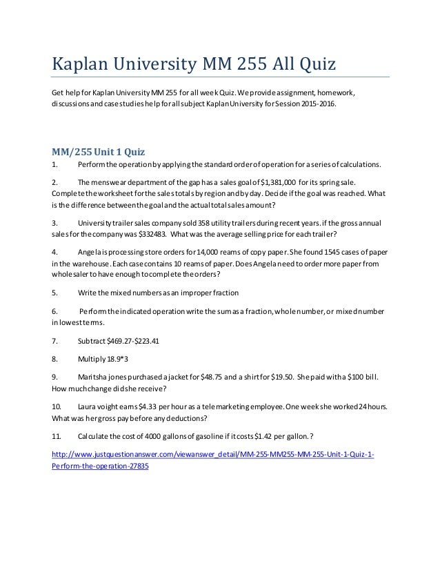 Unit Two Assignment Sample 2 - Time Managing Strategies Running Head ...