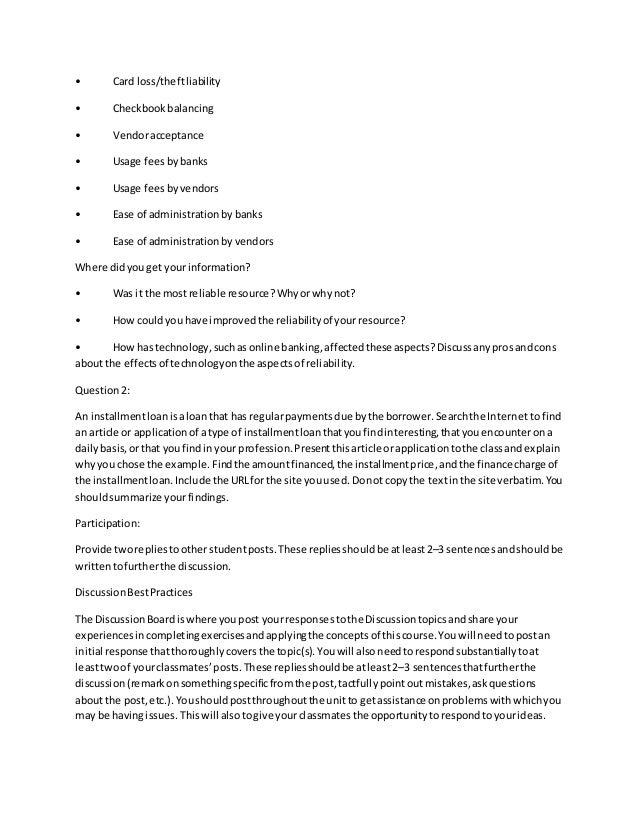 Using idioms in college essay